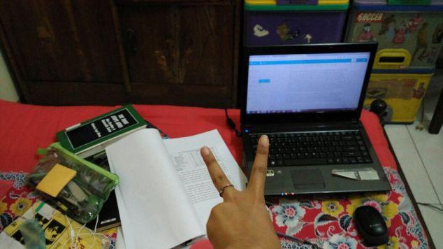IMG-20160529-WA0001